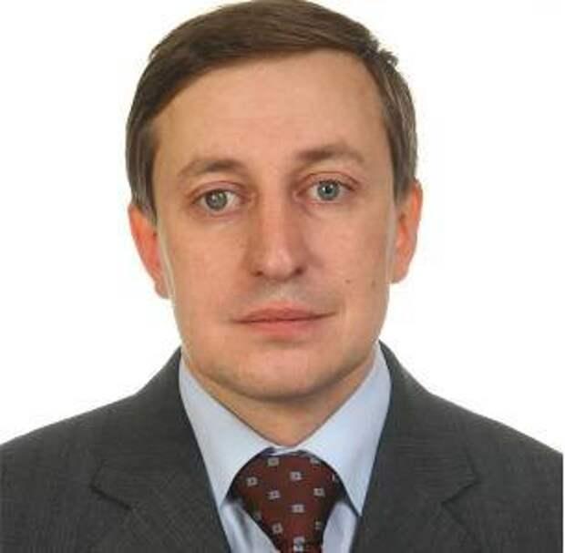 Могут ли санкции ЕС против Белоруссии навредить России