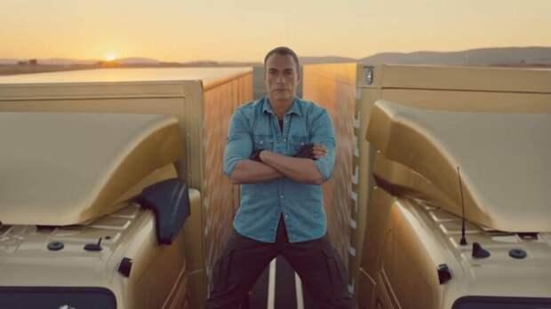 Атлет-экстремал рассказал, почему трактор гораздо тяжелее самолета и поезда