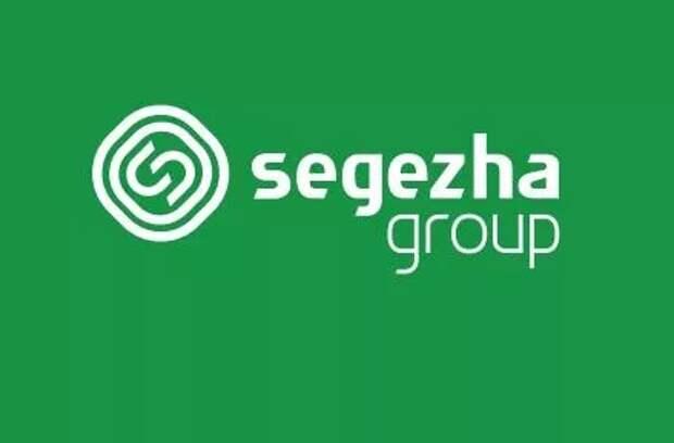 Segezha Group привлекла в ходе IPO 30 млрд рублей