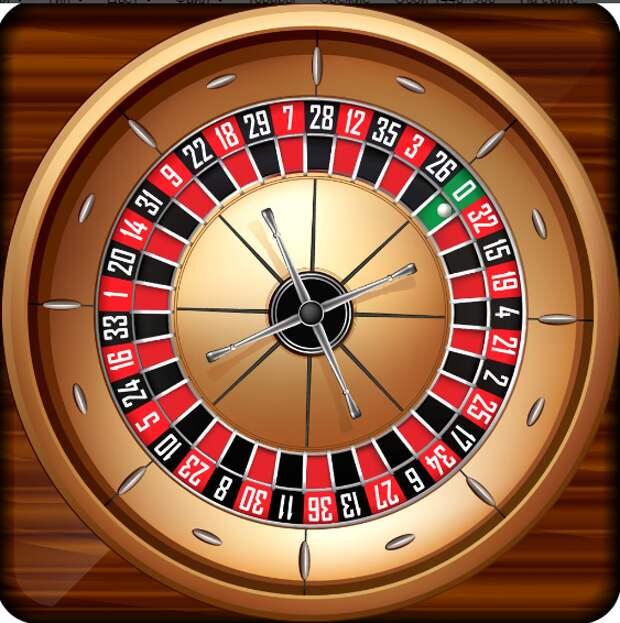 Интересные факты об онлайн казино