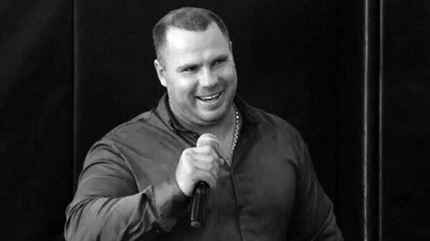 ВТольятти убит директор бойцовского клуба «Ахмат». Ему шесть раз выстрелили вспину
