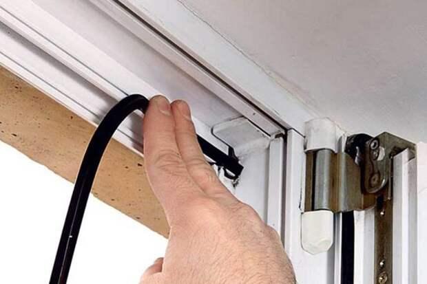 Как сохранить тепло в доме: экономичные окна и правильное проветривание