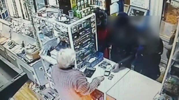 В Республике Марий Эл сотрудники уголовного розыска по горячим следам раскрыли кражу с банковской карты