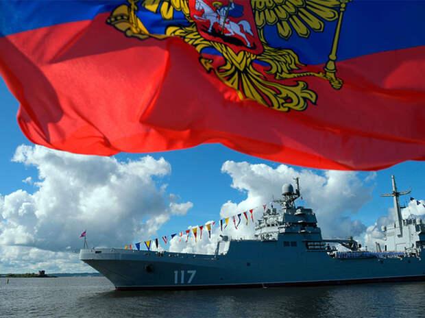 «Эскалация»: Госдеп отреагировал на предстоящее закрытие РФ части Черного моря