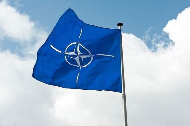 НАТО задействует до 9 тысяч военных в учениях с 20 мая по 22 июня 2021