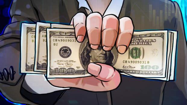 Россиянам рассказали о вероятных сюрпризах доллара