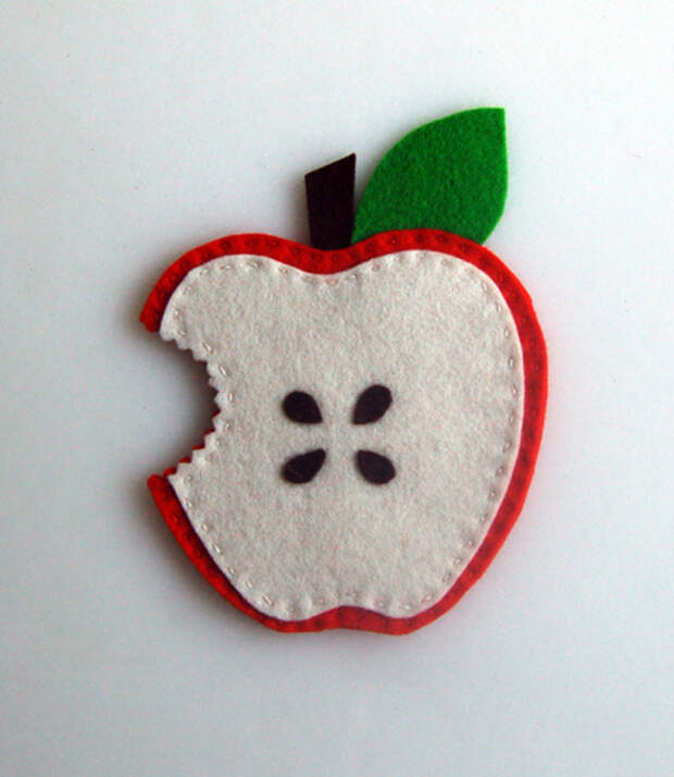 red-apple-2-front-425-1 (425x490, 186Kb)