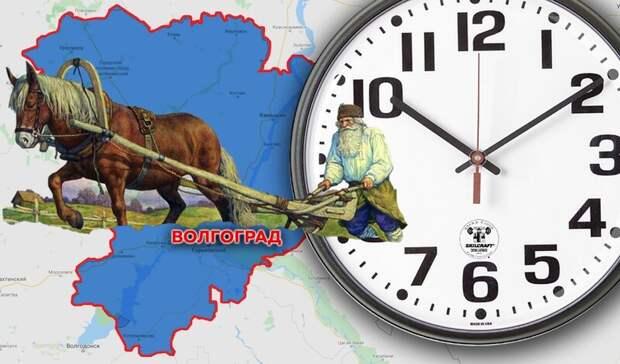 Волгоградские активисты требуют перепроверить подписи зареферендум