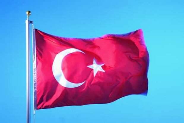 МИД Турции попросил посла Нидерландов не возвращаться в страну после отпуска | Продолжение проекта «Русская Весна»