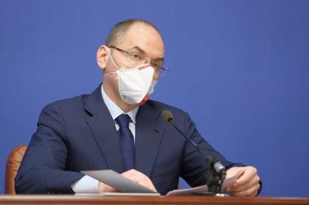 Одесса: подлая спекуляция на COVID перед провальными для Зе-команды выборами