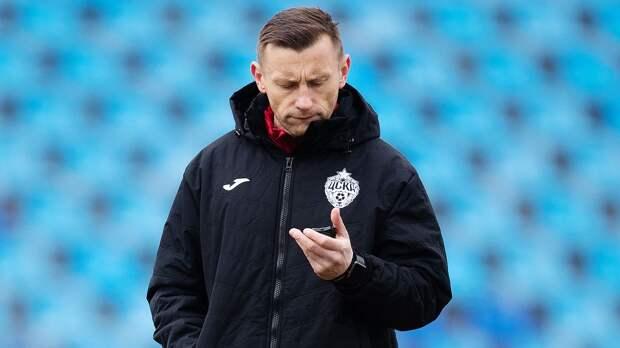 """Бабаев: """"Олич может в отпуске заехать на пару дней в сборную Хорватии, но совмещение невозможно"""""""