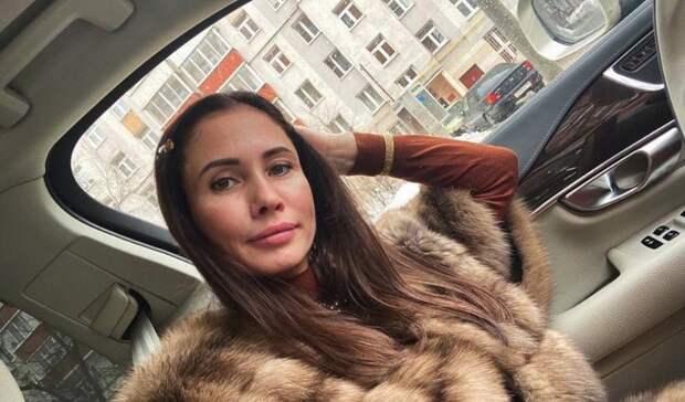 Адвокату Ольге Лукмановой изменили условный срок на реальный по делу о мошенничестве