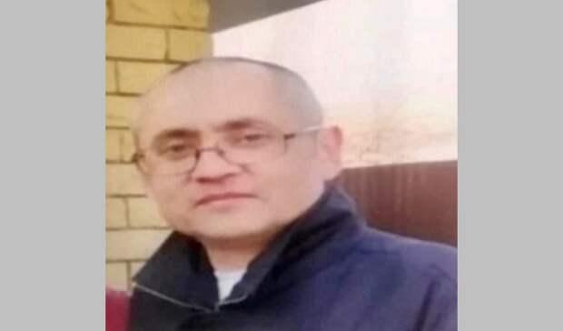 Подозреваемого в расстреле женщины в Ижевске объявили в розыск