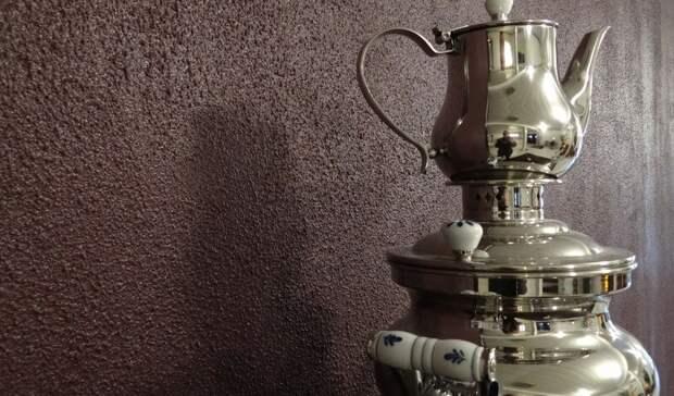 Иконы и ваза Гагарина: Нижегородцы хотят разбогатеть настарине ирелигии
