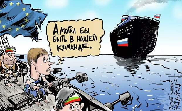 Эстония вложит 645 млн евро в военный бюджет: это почти полмиллиона евро на душу населения страны
