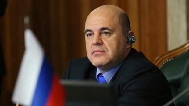 Программа развития Северного Кавказа не дала результатов