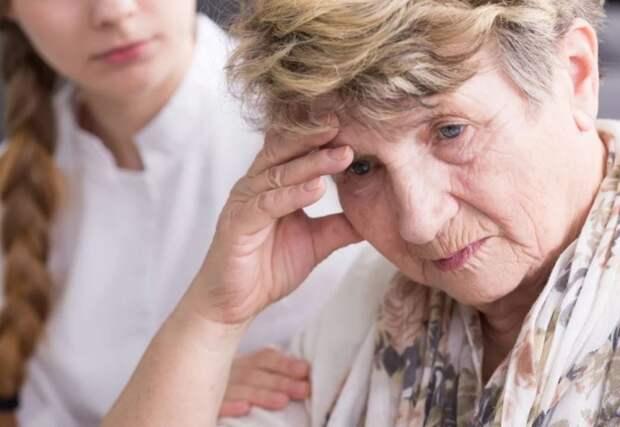 «Ребенок вам не нужен, вы с ней не занимаетесь!» – страдает мама