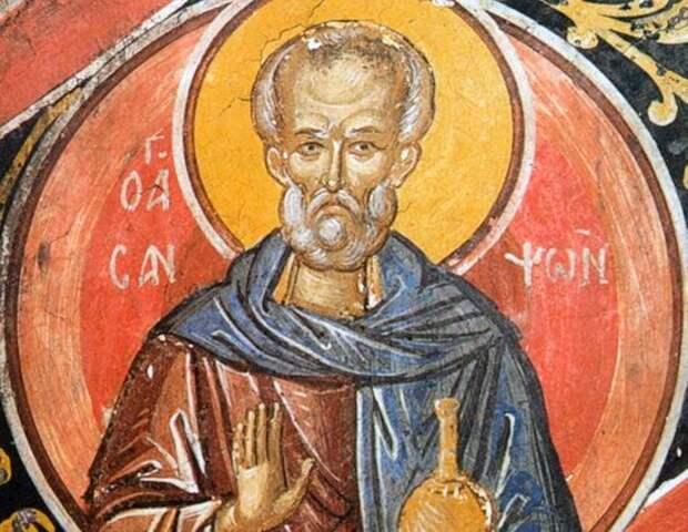 10 июля — Самсонов день, и вот что надо знать