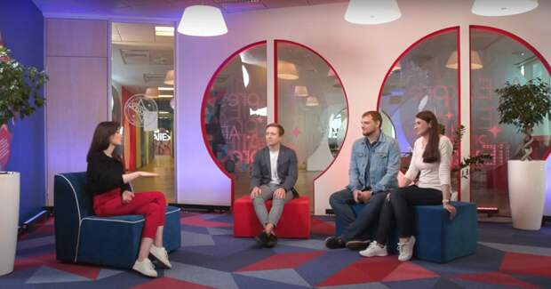 AliExpress запускает YouTube-шоу для российских продавцов