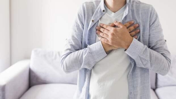 Врач поделилась с сердечниками рекомендациями по выживанию в жару