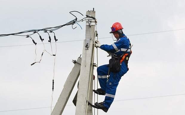 «Россети Кубань» перевела в «цифру» учет электроэнергии свыше 100 тысяч потребителей Кубани и Адыгеи