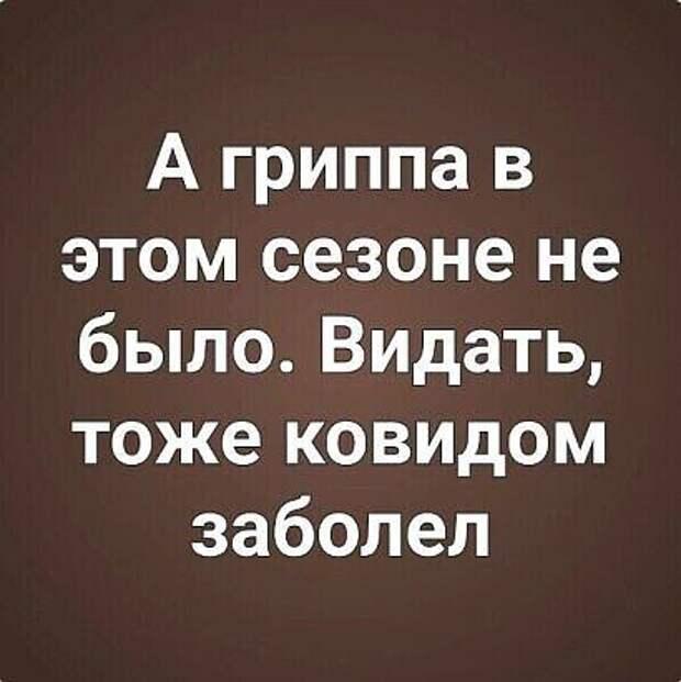 3416556_i_1_ (410x411, 30Kb)