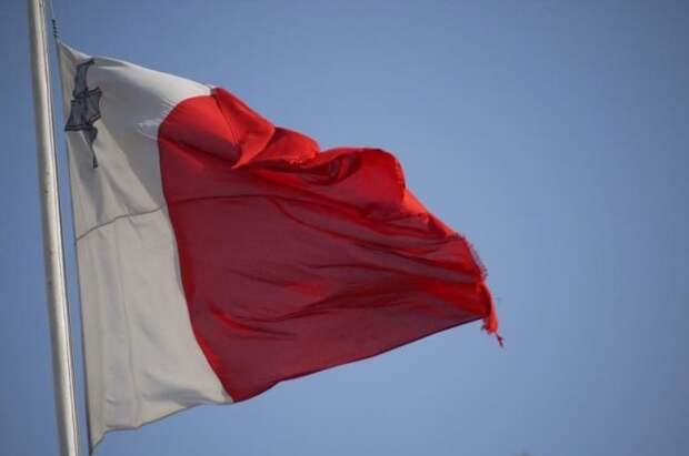 Мальта выступила против вступления в НАТО - Известия