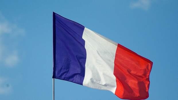 Франция подарит малоимущим на рождество 500 миллонов евро