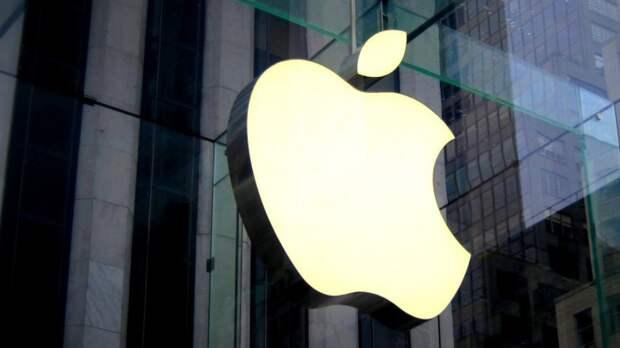 Сравнительные снимки iPhone 13 и его предшественника попали в Cеть