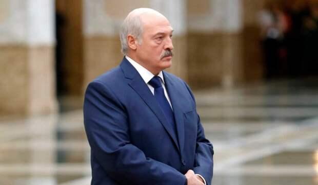 Белорусский политик: Протесты не закончатся с уходом Лукашенко, у них другая цель