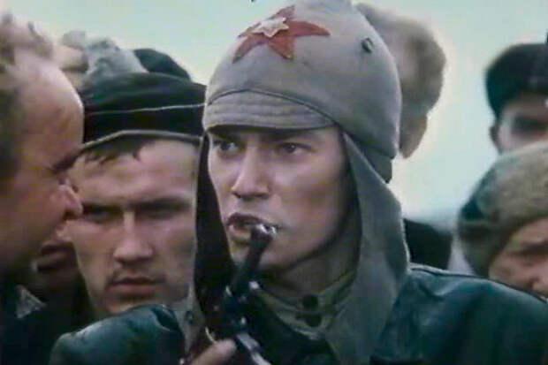 5 главных книг советской пропаганды