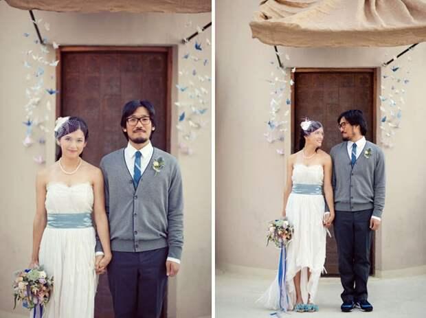 переделка туфель босоножек на праздник свадьбу своими руками
