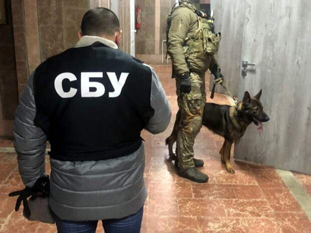 Двух бывших депутатов Рады обвинили в экспорте вооружений из РФ