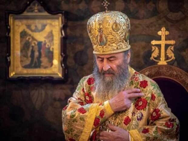 Василий Волга: Что такое Русь Триединая