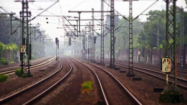 Перспективу развития проекта ВСМ Москва — Казань обсудили в компании «РЖД»