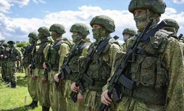 Россия и Белоруссия больше не будут противостоять западным спецслужбам поодиночке