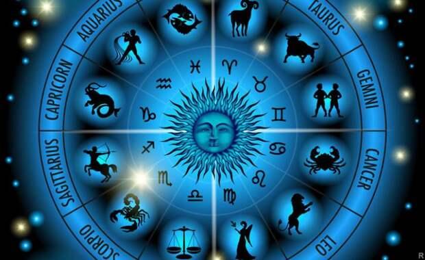 Гороскоп на 13 декабря 2016 года по знакам зодиака