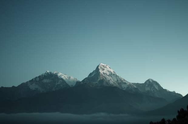 Хорошие времена не за горами