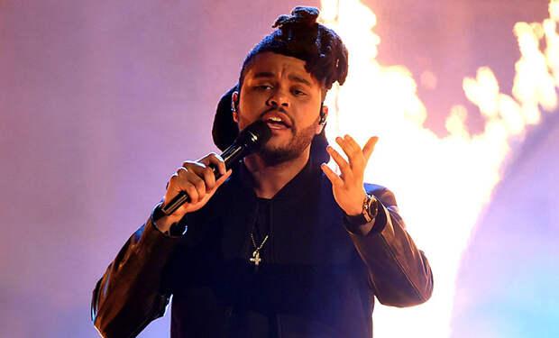 The Weeknd пожертвовал 300 тысяч долларов пострадавшим после взрыва в Бейруте