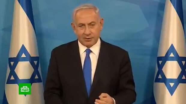 Погромы и обстрелы продолжаются: Израиль и Палестина не реагируют на усилия посредников