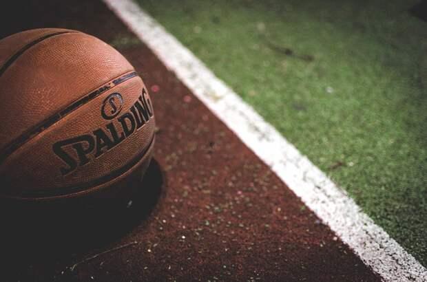 Баскетбол, Шар, Сполдинг, Суд, Спорт, Осуществление