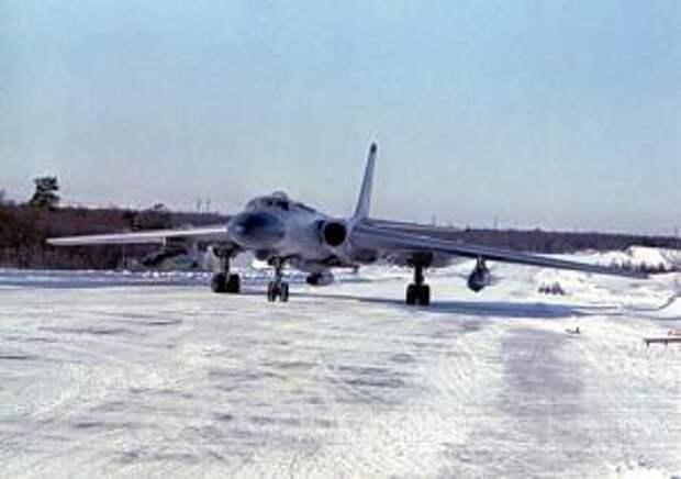 Комплекс К-26 (Ту-16К-26)