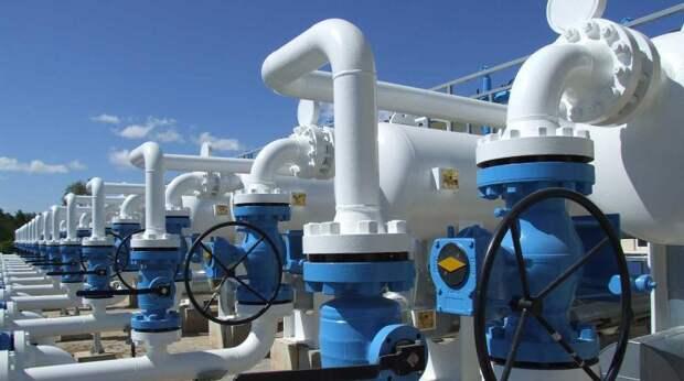 Советник Байдена припугнул европейцев квотами на газ