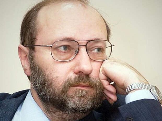 Долги россиян множатся как снежный ком