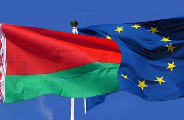 """Премьер Беларуси: """"Санкции Запада не останутся без ответа"""""""