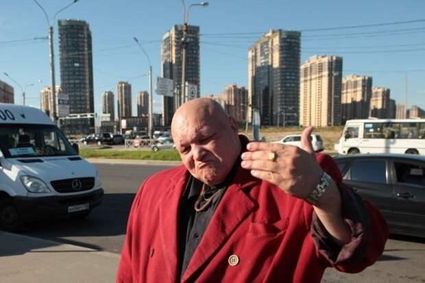 Cтас Барецкий обвинил богатых россиян в завозе коронавируса в РФ