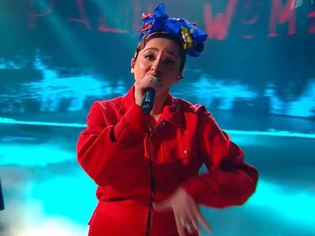 «Слушать ее не могу»: Пригожин оценил песню Манижи