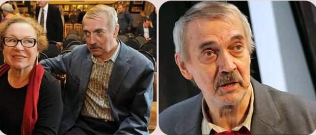 Евгению Киндинову 75 лет – как сложилась судьба актёра, сыгравшего главного героя «Романса о влюблённых»