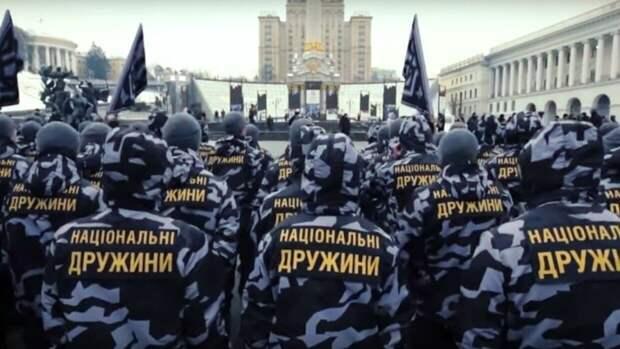 """Реабилитацию нацизма в Европе обсудят на пресс-конференции """"Патриота"""""""