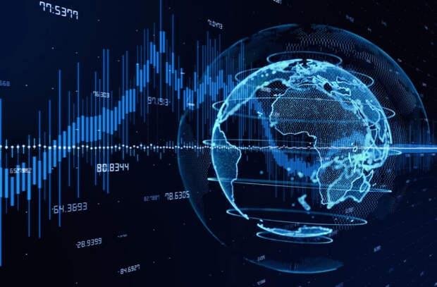 Мировая экономика столкнулась с новой угрозой